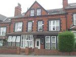 Thumbnail for sale in Headingley Mount, Headingley, Leeds
