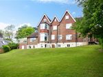 Thumbnail for sale in Alma Road, Reigate, Surrey