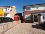 Thumbnail to rent in Bewick Park, Wallsend