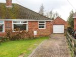 Thumbnail to rent in Windmill Way, Haxby, York, North Yorkshire