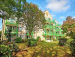 Thumbnail for sale in Parkstone Road, Poole Park, Poole