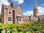 Thumbnail to rent in Mount Dinham, Exeter