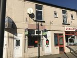 Thumbnail to rent in Union Road, Oswaldtwistle, Accrington