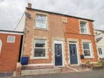 Thumbnail for sale in Chicheley Street, Newport Pagnell