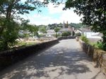 Thumbnail to rent in Parade Square, Lostwithiel