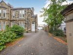 Thumbnail for sale in Drummond Place, Grangemouth