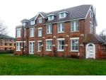 Thumbnail for sale in Wellesley Court, Fitzalan Road, Littlehampton, West Sussex
