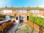 Thumbnail for sale in Bletchingley Close, Merstham, Surrey