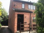 Thumbnail to rent in Tipton Street, Sheffield, Yorkshire