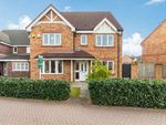 Thumbnail to rent in Kentmere Drive, Doncaster