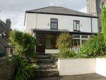 Thumbnail to rent in Church Street South, Liskeard