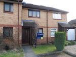 Thumbnail to rent in Verey Close, Twyford, Reading