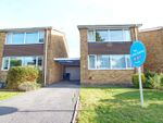 Thumbnail to rent in Charlton Mead Drive, Brentry, Bristol