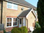Thumbnail to rent in Hitherhooks Hill, Binfield, Bracknell