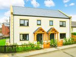 Thumbnail to rent in Hollins Lane, Hampsthwaite, Harrogate