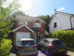 Thumbnail to rent in Martingale Close, Upton, Poole