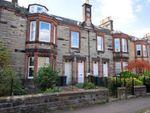 Thumbnail to rent in Glendevon Place, Balgreen, Edinburgh