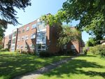 Thumbnail for sale in Essenden Road, Belvedere