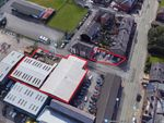Thumbnail to rent in Unit 7, King Street, Denton, Manchester, Greater Manchester