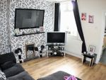 Thumbnail to rent in George Street, Winsford, Cheshire.