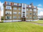 Thumbnail for sale in Orchard Court, Giffnock, Glasgow