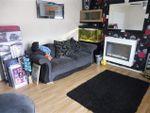 Thumbnail to rent in Herberts Park Road, Wednesbury