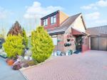 Thumbnail for sale in Glenorchy Close, Yeading, Hayes