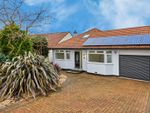 Thumbnail for sale in Jenkins Avenue, Bricket Wood, St. Albans, Hertfordshire