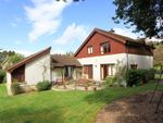 Thumbnail to rent in Ferntower Road, Crieff