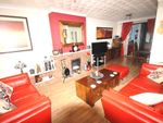 Thumbnail for sale in Poplar Road, Strood, Kent