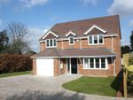 Thumbnail for sale in Erleigh Court Drive, Earley, Reading, Berkshire