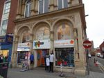 Thumbnail to rent in Humberstone Gate, Leicester, Leicestershire