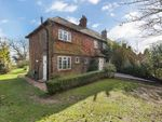 Thumbnail for sale in Fletching, Uckfield