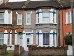 Thumbnail for sale in Meeson Road, London