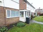 Thumbnail to rent in Springwell Road, Bootle