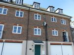 Thumbnail to rent in Poets Way, Dorchester, Dorset