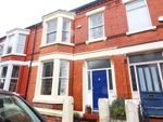 Thumbnail for sale in Addingham Road, Mossley Hill, Liverpool