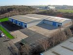 Thumbnail to rent in Unit 2, New Court, Mildred Sylvester Way, Normanton, West Yorkshire
