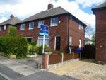 Thumbnail to rent in Anthony Place, Longton, Stoke-On-Trent