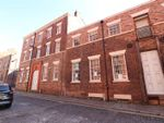 Thumbnail to rent in Henry Street, Liverpool, Merseyside