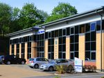 Thumbnail to rent in Navigation Business Park, Waters Meeting Road, Bolton