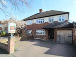 Thumbnail for sale in Grosvenor Road, Staines-Upon-Thames, Surrey