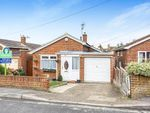 Thumbnail for sale in Cheyne Road, Eastchurch, Sheerness