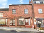 Thumbnail to rent in High Street, Alton
