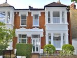 Thumbnail for sale in Prebend Gardens, Chiswick