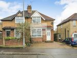 Thumbnail to rent in Coniston Road, Luton