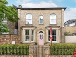 Thumbnail for sale in Elrington Road, London