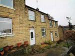 Thumbnail for sale in North Road, Kirkburton, Huddersfield