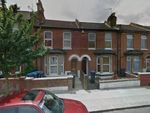 Thumbnail to rent in Denzil Road, North West London