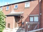 Thumbnail to rent in Arthur Place, Reading, Berkshire